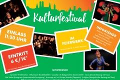 PL-A3-MorgenKulturfestival_FINAL