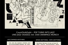 Jazz-Doodle