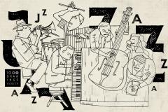 Jazz-doodle-2