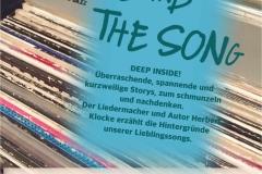 Storys_Stemmerhof_2017