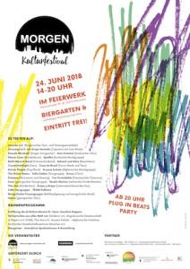 PL-A3-MorgenKulturfestival_240518 Kopie