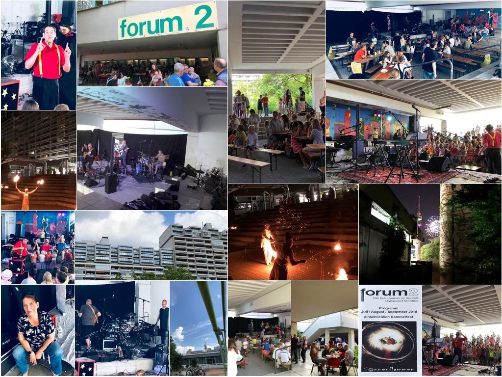 Forum2Sommer